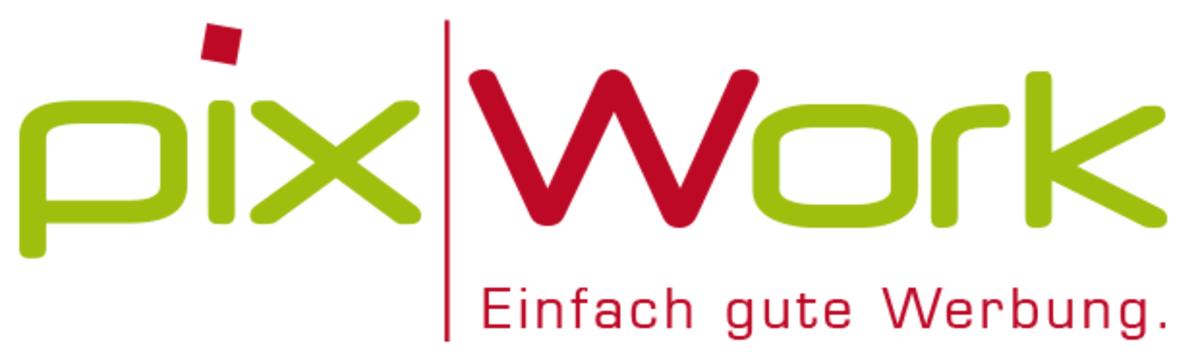 Schulanfang 2018 Grundschule Neunkirchen